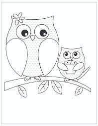 mother s day coloring pages hallmark