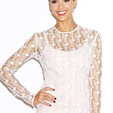 exclusive jessica alba shares her t