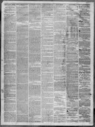 The Portland daily press. [volume] (Portland, Me.) 1862-1921, July 23,  1863, Image 2 « Chronicling America « Library of Congress