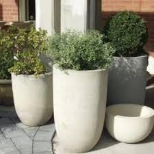 pots and planters alfresco living new