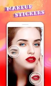 makeup photo editor free full version
