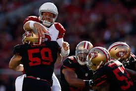 Aaron Lynch gained 30 sympathy pounds, ready to deliver now ...