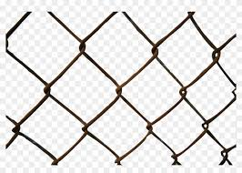 Clip Black And White Download Chain Link Fence Clipart Cb Edits Background Png Free Transparent Png Clipart Images Download