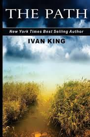 The Path by Ivan King, Paperback | Barnes & Noble®