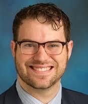 Paul Elliott Johnson, PhD | Department of Communication | University of  Pittsburgh