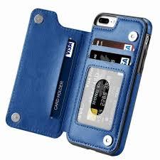 iphone 7 plus case iphone 8 plus wallet
