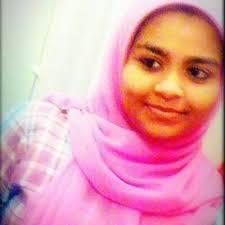 """Aiminath Maha Afzal on Twitter: """"@hawwamal @j00nea Hahahaa :D thankyou  darling <3 vana eh dheyyn MUST dhw? Ehaa sirrun ulhenikoh inguneema :P"""""""