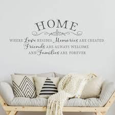 Wall Decal Quotes For Bedroom Inspirational Office Vinyl Kitchen Design Custom Classroom Vamosrayos