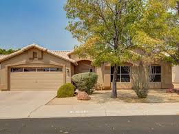 recently sold homes in arrowhead ranch