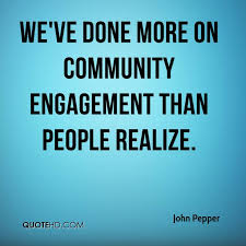 john pepper quotes quotehd