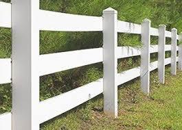 Bos Fencing Llc Fence Installations Bondurant Ia