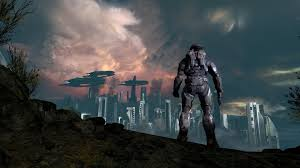 halo reach for pc wallpaper collection