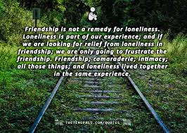 loneliness pictures meaningful quotes loneliness quote no
