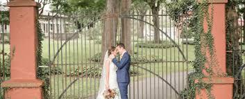wedding venue in pa