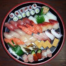 Sushi - Wikipedia