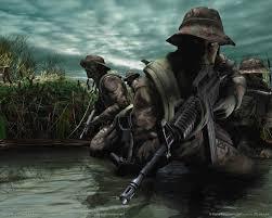 navy seal wallpaper 1280x1024 56184