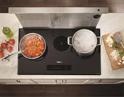 Bếp từ ba Chefs EH-IH533