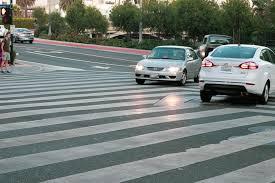 jonesboro ga car accident at tara