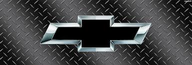 Chevy 4 Rear Window Graphic See Thru Rear Window Truck Graphics Rear Window Truck Stickers Window Decals Truck Decals