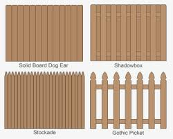 Free Fences Clip Art With No Background Page 5 Clipartkey