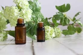 diy 5 essential oil room sprays for