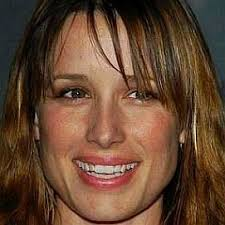 Who is Shawnee Smith Dating Now - Boyfriends & Biography (2020)