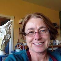 Wendy Johnston - Quora