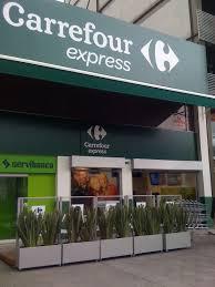 Supermercati a Milano: nuovo Carrefour Express a Cadorna