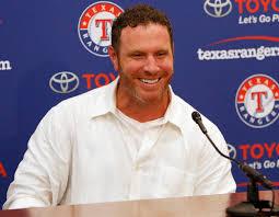 Charges that Josh Hamilton hurt daughter sad for Rangers fans ...