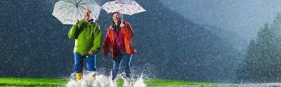 rainy day activities in november