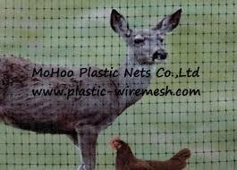 Deer Fence Net Mesh Plastic Fencing Net Mesh Fencing Mesh Screen Plastic Mesh Netting Factory Tradekorea
