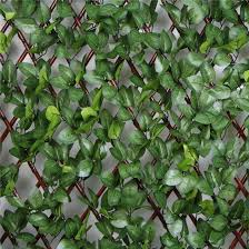 China Best Selling Waterproof Fabric Expandable Fence Outdoor Photos Pictures Made In China Com