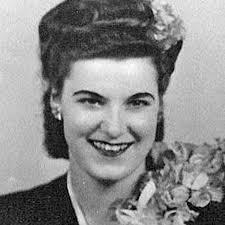 Obituary: Marjorie Olsen | Obituaries | magicvalley.com