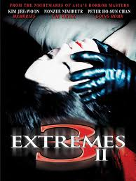 Amazon.com: Watch Three Extremes II