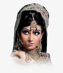 asian hair makeup artists indian