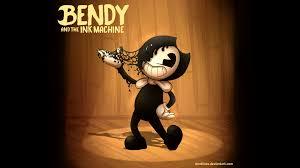 bendy wallpapers top free bendy