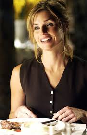 Polly Shannon❤️ | Really good movies, Favorite tv shows, Celebrities