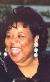 Carol Harrison | Obituary | Herald Bulletin