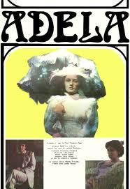 Adela (1985) - IMDb