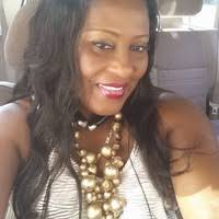 "60+ ""Marcia Graham"" profiles   LinkedIn"