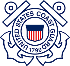 Volunteers Continue Search For Man In Captains Bay After Uscg Suspends Efforts Kucb