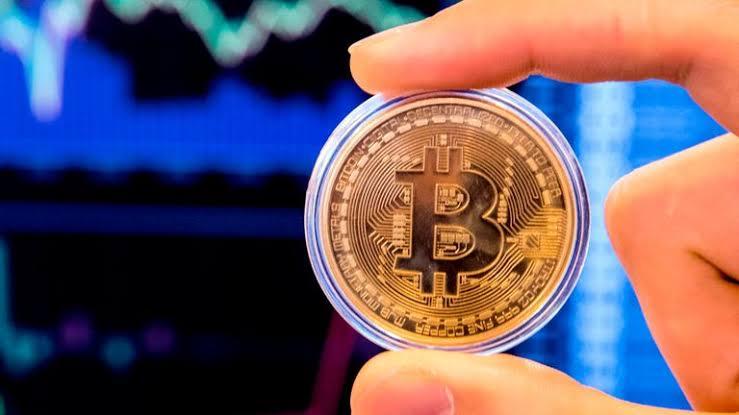 Reasons Bitcoin Cash is the Real Bitcoin