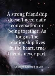 new friendship memes best friend mememes funny friendship