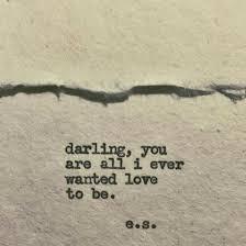 romantic love poems for your friend