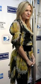 File:Aimee Mullins (April 2009) 1.jpg - Wikimedia Commons