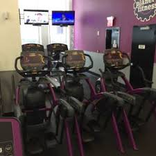 planet fitness temp closed 50
