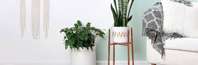 diy plant stand tutorials 3 creative
