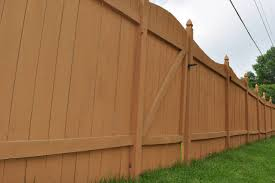 Cost To Repair A Fence 2020 Average Prices Inch Calculator