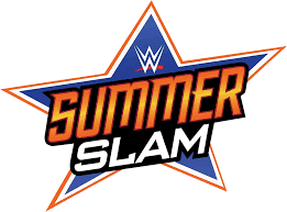 WWE PPV Schedule 2020-2021 Events List Pay-Per-View Specials ...