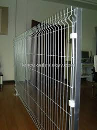 Hot Dipped Galvanized Curved Fence From China Manufacturer Manufactory Factory And Supplier On Ecvv Com